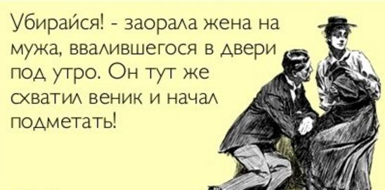Музыка из сериала Школа - serial-shkola.ru