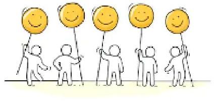pozitivnye kartinki dlia podniatiia nastroeniia so smyslom