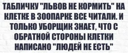 лучшие анекдоты в картинках россии