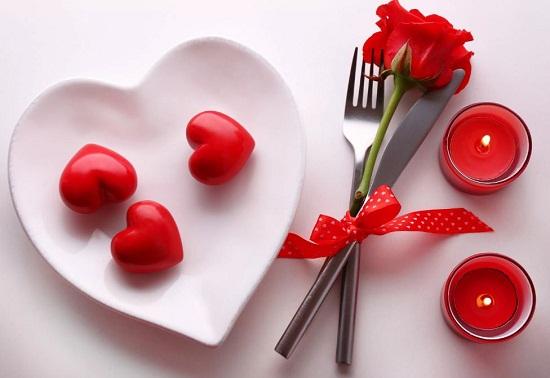 картинки с сердечками и поцелуями