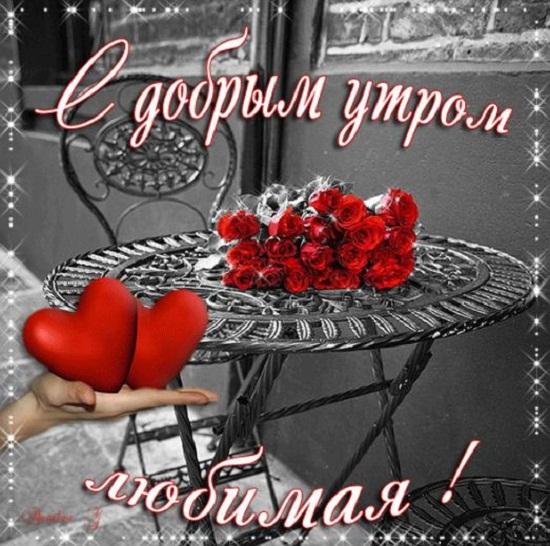 картинки доброе утро чашка кофе и цветы с пожеланиями