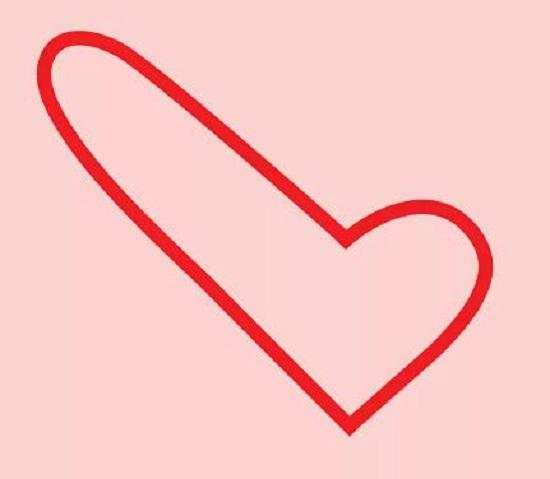 валентинки картинки прикольные