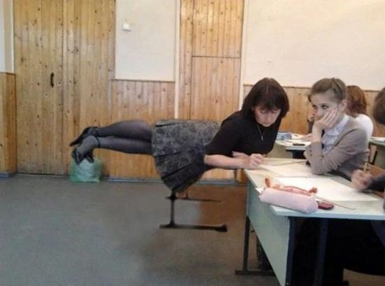 Прикольные фото к дню учителя (7)