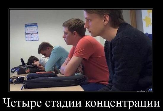 Прикольные фото к дню учителя